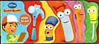 Handy Manny: Tool Team by Disney Enterprises