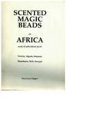Scented magic beads in Africa (made of…