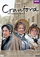 Cranford: The Collection [Cranford & Return…