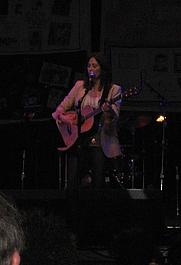 Author photo. Melesse, April 13, 2008