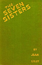 The Seven Sisters by Jean Lilly