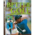 Better Golf by Paul Foston
