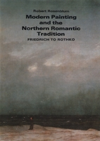 Modern Painting and the Northern Romantic…