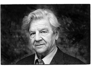 Author photo. Courtesy of author. The photograph is of Mr. Christoph Hellhake and his homepage is: <a href=&quot;http://www.bilderlesung.de&quot; rel=&quot;nofollow&quot; target=&quot;_top&quot;>www.bilderlesung.de</a>