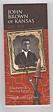 John Brown in Kansas: 1855-1859 by…