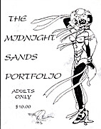 The Midnigh Sands Portfolio by Michael…
