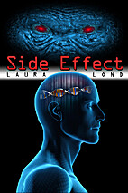 Side Effect by Laura Lond