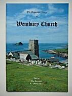 The romantic story of Wembury Church by Revd…