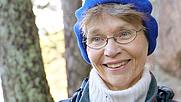 Author photo. <a href=&quot;http://svenska.yle.fi&quot; rel=&quot;nofollow&quot; target=&quot;_top&quot;>http://svenska.yle.fi</a>