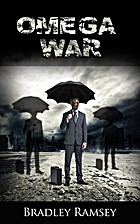 The Omega War: Post-Apocalyptic Intense…