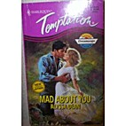 Mad About You by Alyssa Dean