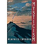 Mysticism: An Evangelical Option? by…