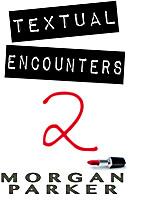 Textual Encounters 2 (Textual Encounters,…