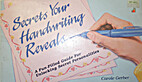 Secrets Your Handwriting Reveals by Carole…