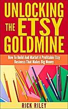 Unlocking The Etsy Goldmine: How To Build…