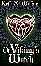 The Viking's Witch by Kelli Wilkins
