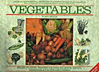 Vegetables by Tony Biggs