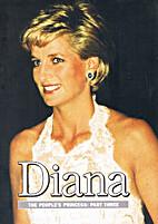Diana by Sunday Mirror