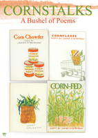 Cornstalks: A Bushel of Poems by James…