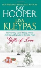 Holiday Spirit (in Gifts of Love) by Kay…