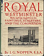 Royal Westminster and the coronation, by…
