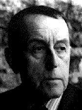 Author photo. Jacques Berthier. Image from <a href=&quot;http://www.st.stephan.at/beheimatet/taize/kompon.htm&quot; rel=&quot;nofollow&quot; target=&quot;_top&quot;>The Taizé Composers</a> web page by Christoph Enzinger.