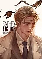 Father Figure by Guilt Pleasure