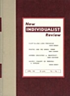 New Individualist Review by New…
