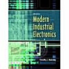 Industrial Electronics by Sabhapathy