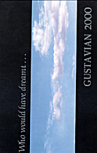 The Gustavian 2000