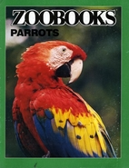 Parrots by John Bonnett Wexo