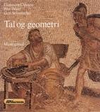 Tal og geometri by Flemming Clausen