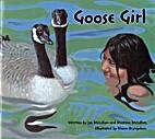 Goose Girl by Joe McLellan