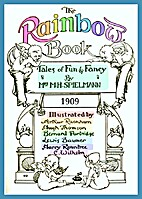 The Rainbow Book: Tales of Fun and Fancy by…