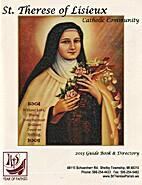 St. Therese Of Lisieux Catholic Community -…