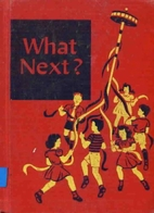 What Next? (Reading for Independence Series)…