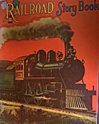 Railroad Story Book (Reproduced from the…