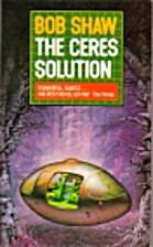 Ceres Solution by Bob Shaw
