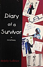 Diary of a survivor: In art & poetry by…