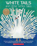 White Tails and Other White Tales by Second…