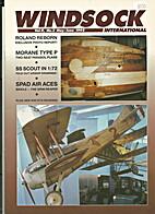 Windsock International - Vol. 09 No. 3 May /…