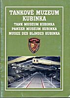 Tankove Myzeum Kubinka