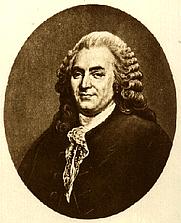 Author photo. courtesy of the <a href=&quot;http://www.econ.duke.edu/Economists/&quot;>The Warren J. Samuels Portrait Collection at Duke University</a>