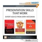Presentation Skills That Work: Expert Advice…