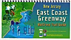 The New Jersey East Coast Greenway Multi-use…