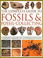 The Complete Guide to Fossils &…