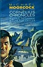 The Cornelius Chronicles: Final Programme…