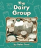 The Dairy Group (Food Guide Pyramid) by…