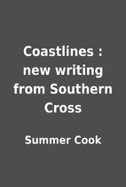 Coastlines : new writing from Southern Cross…