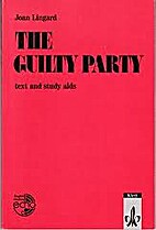 The guilty party Text and study aids [...]…